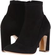Rupert Sanderson Metta Women's Boots