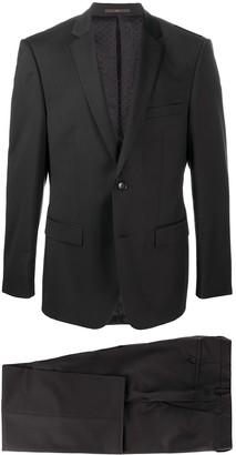 HUGO BOSS Single-Breasted Suit