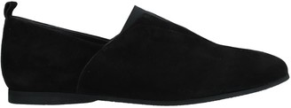 Henry Beguelin Loafers