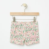 Roots Toddler Valleyfield Shorts