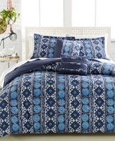 Jessica Sanders CLOSEOUT! Winthrop 5-Pc. Queen Comforter Set