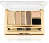 Milani Everyday Eyes Eyeshadow Collection - 01 Must Have Neutrals (Pack of 3)