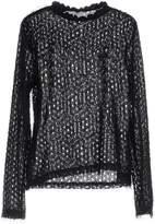 Carven Sweaters - Item 12012773