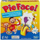 Hasbro Pie Face Game from Gaming