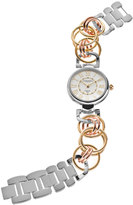 Akribos XXIV Women's Extremis Watch