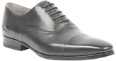 Oliver Sweeney Sweeney London Vechten Leather Oxford Shoes