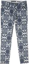 GUESS Denim pants - Item 42517109