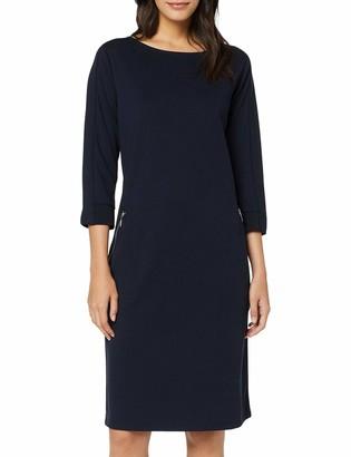 Gerry Weber Casual Women's 185076-44000 Dress