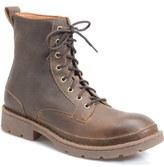 Børn Formio Plain Toe Boot (Men)