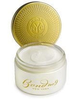 Bond No.9 Scent of Peace Body Cream/6.8 oz.