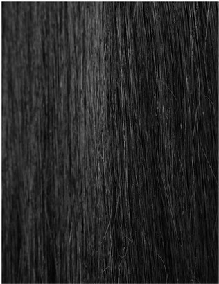 Beauty Works Deluxe Clip-In Extensions 16 Inch 100% Remy Hair - 140 grams