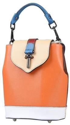 Ebarrito EBARRITO Backpacks & Bum bags