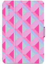 Speck StyleFolio Geo Case for iPad Mini 4