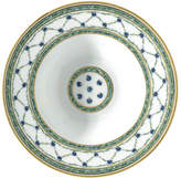 Raynaud Allee Royale Soup Bowl