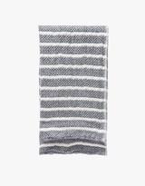 MORIHATA Sail Hand Towel