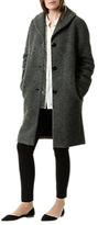 Fenn Wright Manson Rose Coat