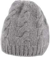 Gusella Hats - Item 46425263