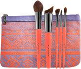 Sephora Lipstick Jungle Brush Set