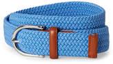 Tailorbyrd Stretch Weave Belt