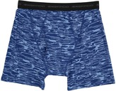 Exofficio Give-N-Go® Printed Boxer Brief