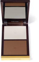 Tom Ford Shade & Illuminate, Intensity Two