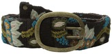 Pistil - Luisa Belt Women's Belts