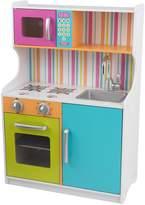 Kid Kraft Bright Toddler Kitchen