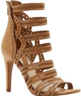 Jessica Simpson Women's Elisabette Strappy Sandal