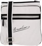 Borsalino Handbags