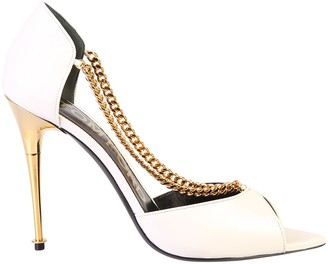 Tom Ford Open Toe Sandals
