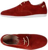 PIKOLINOS Sneakers