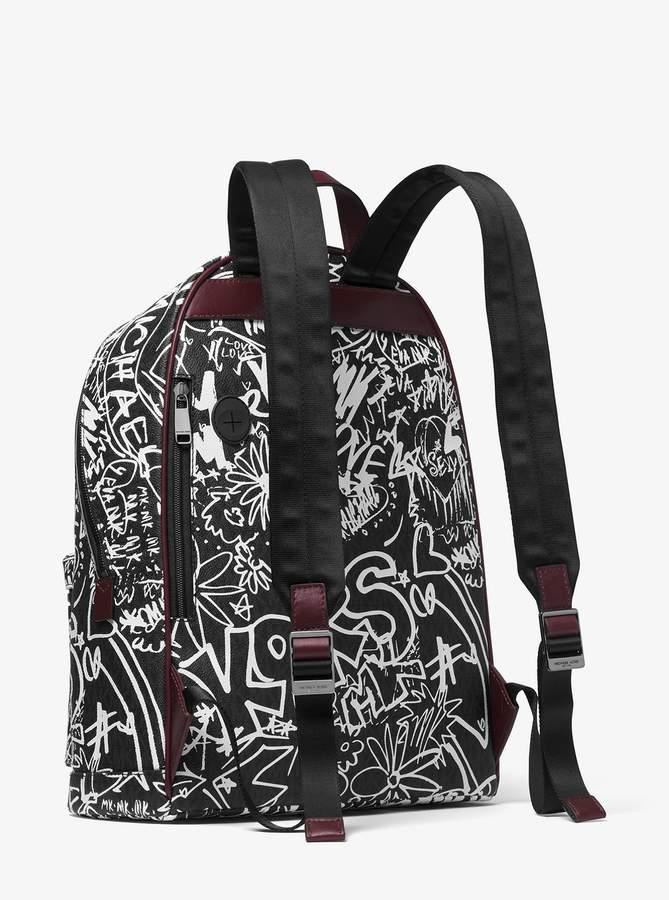 50de908c329b3e Michael Kors Men's Backpacks - ShopStyle
