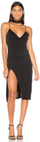 Style Stalker STYLESTALKER Ruvo Dress