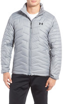 Under Armour ColdGear(R) Reactor Packable Quilted Jacket