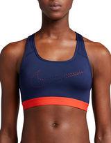 Nike Pro Classic Cooling Sports Bra