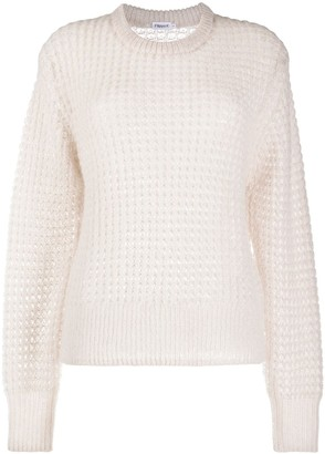 Filippa K Helen knit jumper