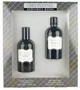 Geoffrey Beene Gift Set Grey Flannel By