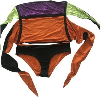 La Perla Black Swimwear for Women