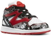 Reebok Disney Pixar Pump Omni (Infant & Toddler)#V63190