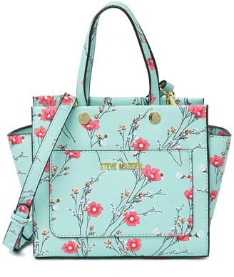 Steve Madden Malo Crossbody Bag