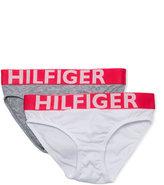 Tommy Hilfiger Junior briefs set