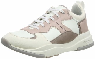 Ted Baker Women's WINSLOP Shoes
