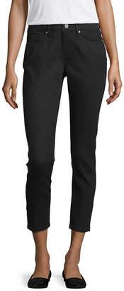 A.N.A Skinny Ankle Jean - Tall