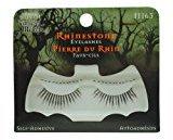 Wet n Wild Eyelashes Rhinestone