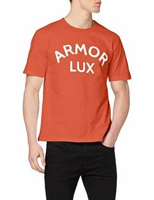 Armor Lux Men's 77342 T-Shirt