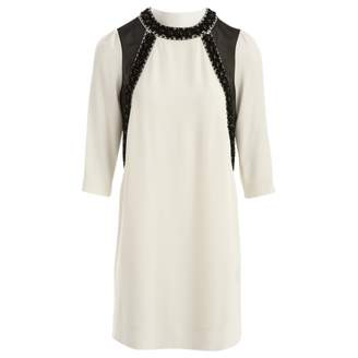 Marc by Marc Jacobs White Other Dresses