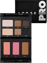 LORAC PRO To Go Eye/Cheek Palette