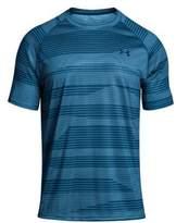 Under Armour Tech Camo Print T-Shirt