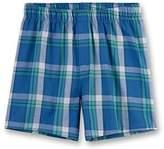 Sanetta Boy's 344820 Boxer Shorts