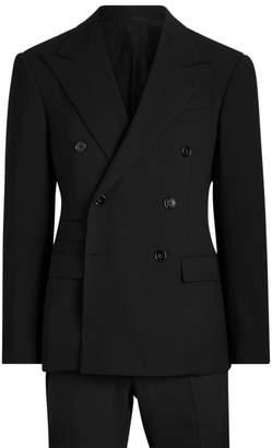 Ralph Lauren Ralph Handmade Crepe Suit